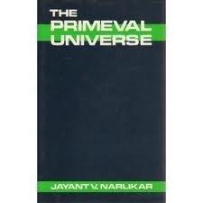 9780192192295: The Primeval Universe (Opus Books)