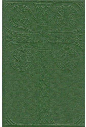 9780192311115: The English Hymnal