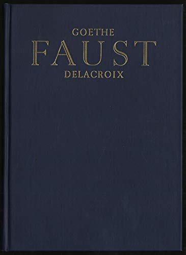 9780192503800: Faust: Pts. 1-2 (World's Classics)