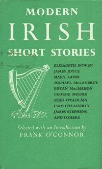 9780192505606: Modern Irish Short Stories (World's Classics)