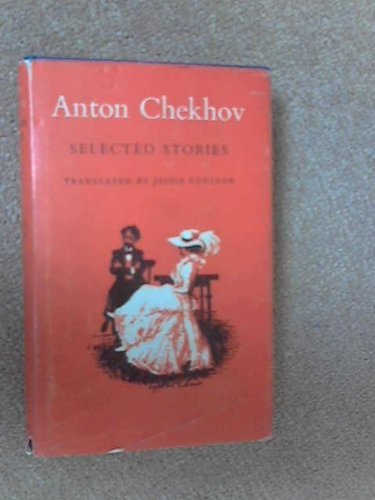 9780192505996: Selected Stories