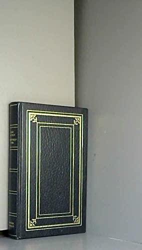 9780192510211: Mansfield Park (Oxford Classics S.)