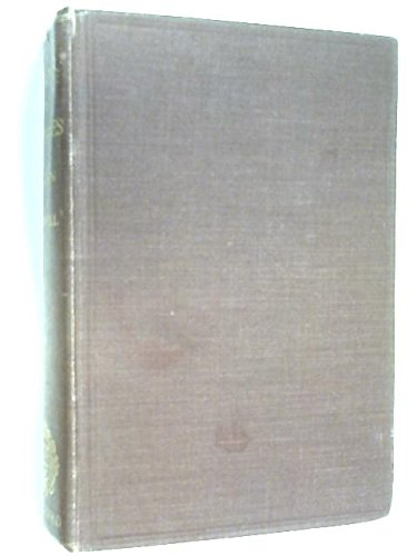 Johnson's Journey to the Western Islands of: Boswell, James