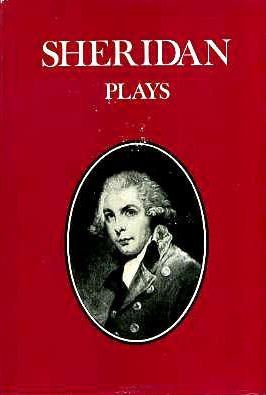 9780192541697: Plays (Oxford Standard Authors)