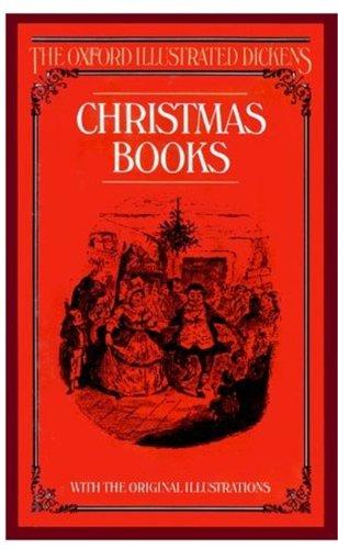 9780192545145: Christmas Books