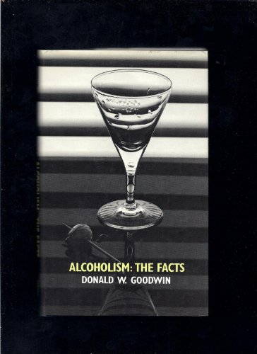 9780192612977: Alcoholism: The Facts (The Facts Series)