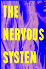 9780192613448: Nervous System (Oxford medical publications)