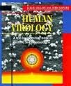 9780192616623: Human Virology: A Text for Students of Medicine, Dentistry, and Microbiology (Oxford Medical Publications)