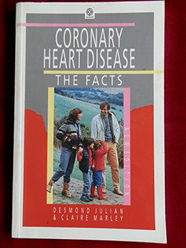 Coronary Heart Disease (Facts): John Parsons Shillingford,