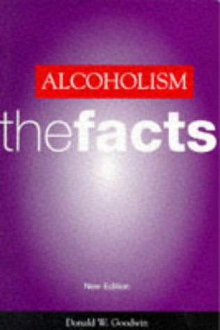 9780192623386: Alcoholism: The Facts (The Facts Series)