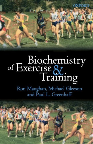 9780192627414: Biochemistry of Exercise and Training