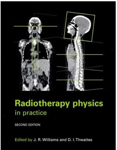 9780192628787: Radiotherapy Physics: In Practice
