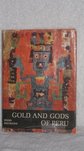 god glory and gold kochis paul m