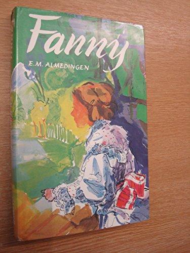 9780192713179: Fanny