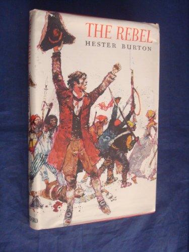 9780192713346: The Rebel