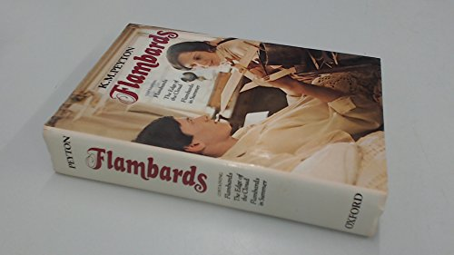 9780192714312: Flambards Trilogy