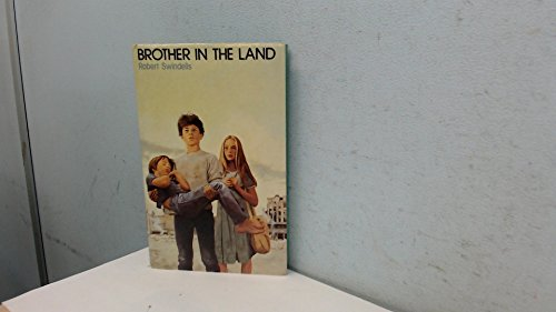 9780192714916: Brother in the Land