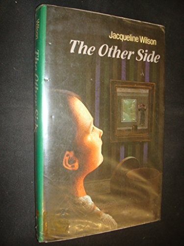 9780192715012: The Other Side