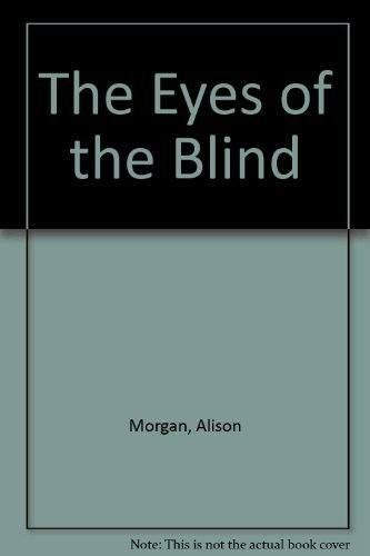 9780192715425: The Eyes of the Blind