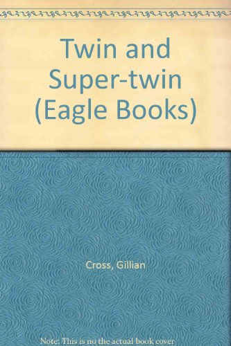 9780192715944: Twin and Super-twin