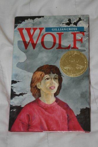 9780192716330: Wolf