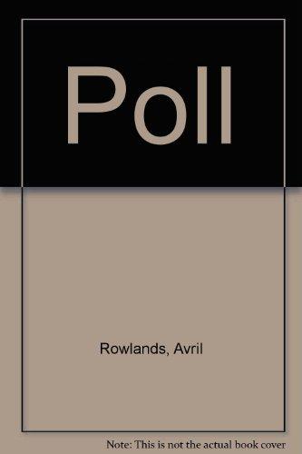 9780192716651: Poll