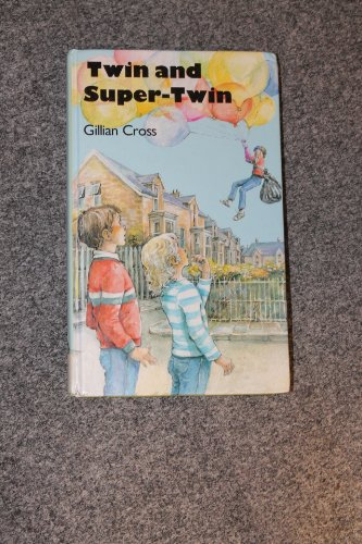 9780192717146: Twin and Super-twin