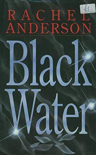 9780192717283: Black Water