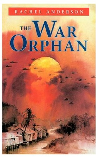 9780192717375: The War Orphan