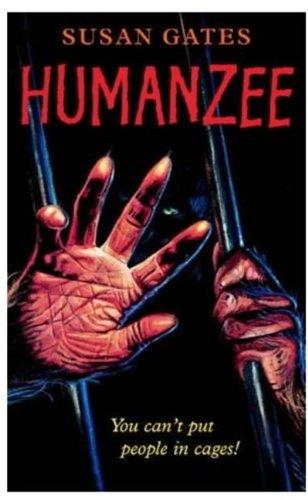 9780192717962: Humanzee