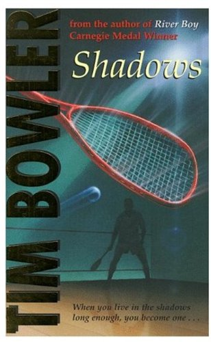 9780192718020: Shadows