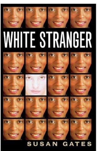9780192718303: White Stranger