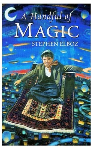 9780192718365: A Handful of Magic