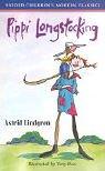 9780192718433: Pippi Longstocking (Oxford Children's Modern Classics)