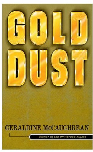 9780192718518: Gold Dust
