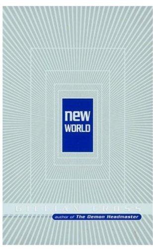 9780192718525: New World