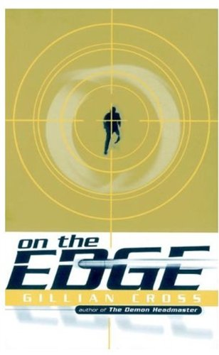 9780192718631: On the Edge