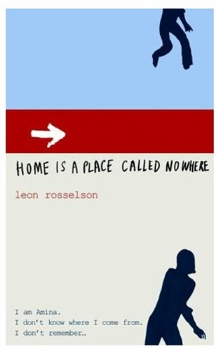 9780192719140: Home is a Place Called Nowhere