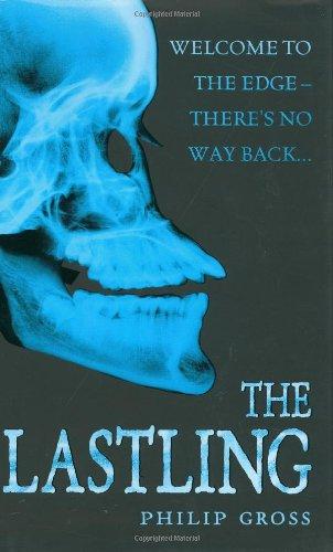 9780192719423: The Lastling