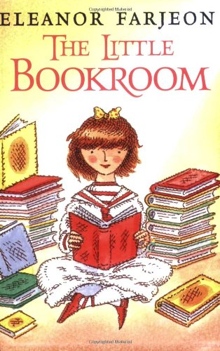 9780192719478: The Little Bookroom