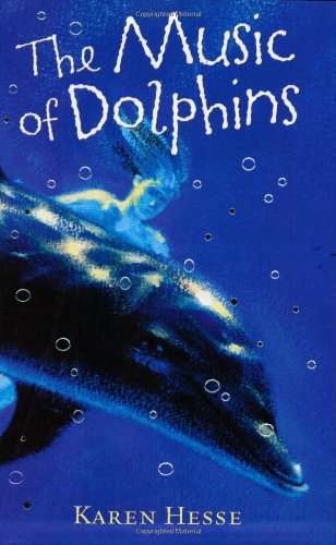 9780192719607: The Music of Dolphins