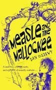 9780192719782: Measle and the Mallockee