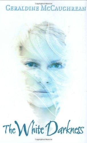 9780192719836: The White Darkness