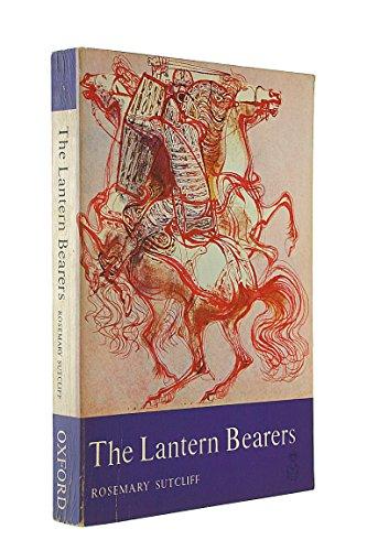 9780192720306: The Lantern Bearers (Oxford Children's Paperbacks)