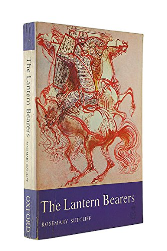 9780192720306: The Lantern Bearers (Oxford Children's Paperbacks)