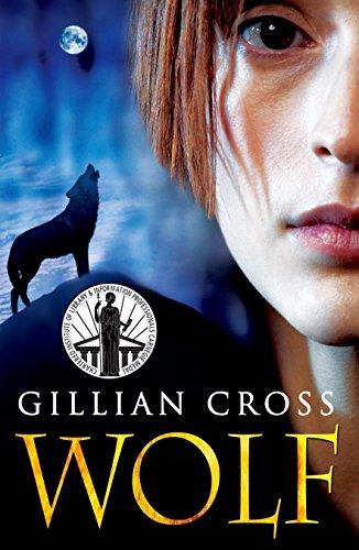 9780192720788: Wolf