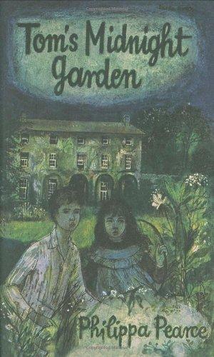 9780192720825: Tom's Midnight Garden: Anniversary Edition