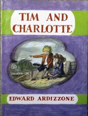 9780192721181: Tim and Charlotte