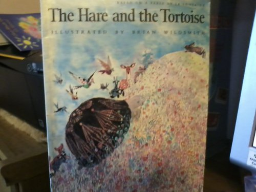 9780192721266: The Hare and the Tortoise