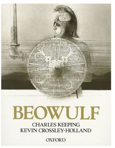 9780192721846: Beowulf